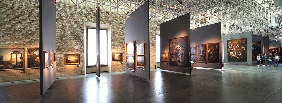 parma-galleria