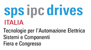 SPS IPC DRIVERS