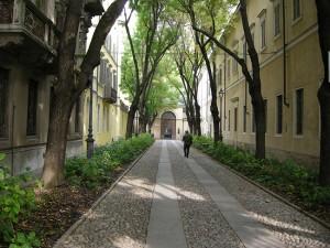 monastero San Paolo