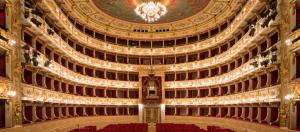 teatro regio 2