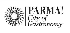 (Italiano) Parma capitale della cultura 2020